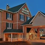 Photo of Country Inn & Suites By Carlson, Galena IL