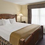 Country Inn & Suites By Carlson, Galena IL Foto