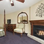 Foto de Country Inn & Suites By Carlson, Galena IL