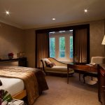 Photo of Radisson Blu Edwardian Hampshire Hotel