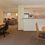 Photo of Radisson Hotel And Suites Sydney