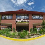 Photo of Radisson Hotel Colorado Springs Airport