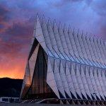 Foto de Radisson Hotel Colorado Springs Airport