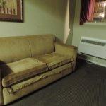 Foto de Fiesta Inn & Suites