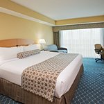 Photo of Crowne Plaza Orlando Universal