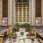 Photo of Embassy Suites by Hilton Dallas - Market Center