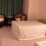 Photo de Scamander Beach Hotel Motel