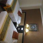 Hallmark Hotel Foto