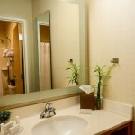 Photo de SpringHill Suites Prescott