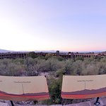 Photo of Loews Ventana Canyon Resort