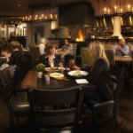The Scottsdale_Dining_KWRoom
