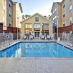 Photo of Homewood Suites by Hilton Phoenix - Biltmore