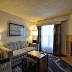 Foto de Homewood Suites by Hilton Phoenix - Biltmore