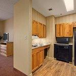 Photo of Homewood Suites by Hilton Phoenix - Biltmore