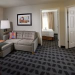 Photo of TownePlace Suites Boca Raton