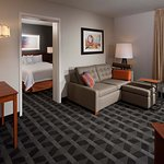 Foto de TownePlace Suites Fort Lauderdale West