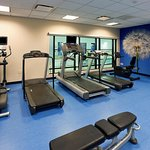 Photo of SpringHill Suites Denver North/Westminster