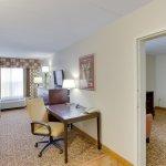 Photo of La Quinta Inn & Suites Lexington Park - Patuxent
