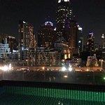Hotel Icon Bangkok Foto