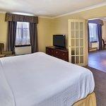 Bild från Crowne Plaza Lord Beaverbrook Hotel