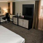 Photo de Crowne Plaza Lord Beaverbrook Hotel