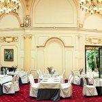 Photo of Hotel Grand