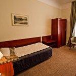 Foto di Hotel Grand