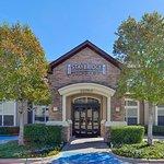Staybridge Suites Dallas - Addison Foto