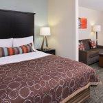 Foto de Staybridge Suites Dallas - Addison