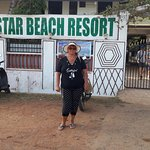 Photo of Star Beach Resort Goa