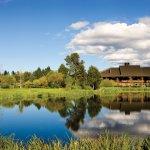 Photo of Sunriver Resort