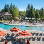 Foto de Sunriver Resort