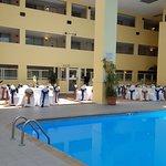Photo of Bedford Plaza Hotel