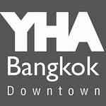 YHA Bangkok Downtown