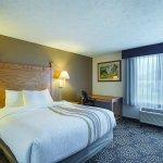 La Quinta Inn & Suites Wenatchee