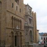 Photo de Old Cathedral of Coimbra (Sé Velha de Coimbra)
