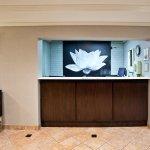Photo of La Quinta Inn & Suites Cleveland Macedonia