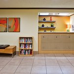 Photo of La Quinta Inn & Suites Springdale