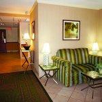 Foto di La Quinta Inn & Suites