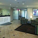 Photo of La Quinta Inn & Suites Chicago Gurnee