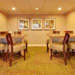 Photo of La Quinta Inn & Suites Plattsburgh