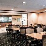 Photo of La Quinta Inn Cincinnati North
