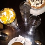 Coffee Dream Foto