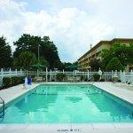 Foto de La Quinta Inn & Suites Brunswick