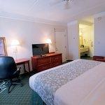 Foto de La Quinta Inn & Suites Melbourne Viera