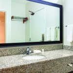 La Quinta Inn & Suites Atlanta Roswell Foto