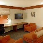 Foto de La Quinta Inn & Suites Houston Southwest