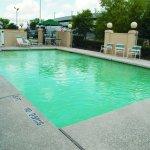 Photo of La Quinta Inn & Suites Houston Southwest