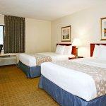 La Quinta Inn & Suites North Little Rock - McCain Mall