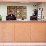 Photo of La Quinta Inn & Suites Nashville Airport